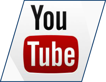 Subscribe to YPT Fitness us on YouTube!